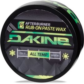 Dakine Afterburner Paste Wax