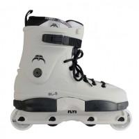 Razors SL3 Skate 20161038