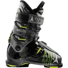 Atomic Waymaker 110 Anthracite Black Lime 2017AE5014940