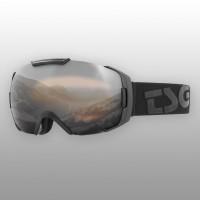 TSG Goggle One 2016