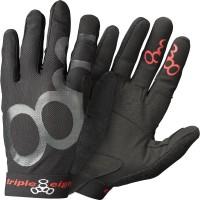 Triple Eight Exoskin Glove 2015