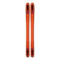 Ski Salomon QST 106 2018L39863300