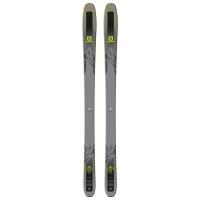 Ski Salomon QST 92 2018