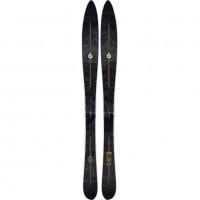 Ski Dupraz N Series 2017