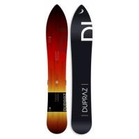"Snowboard Dupraz D1 6"" 2017"