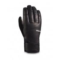 Dakine Highlander Glove Noir 2017
