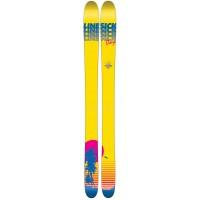 Ski Line Sick Day 110 2016