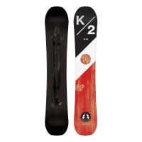 Snowboard K2 Joy Driver 2017