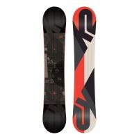 Snowboard k2 standard wide 2017