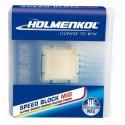 Holmenkol Speed Block Cold 2019