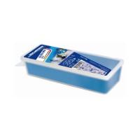 Holmenkol Ultramix Blue 150 g