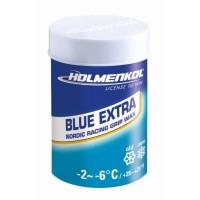 Holmenkol Grip Blue Extra 201724217