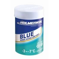Holmenkol Grip Blue 201724218