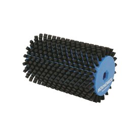 Holmenkol Speed Brush Rosshaar20672