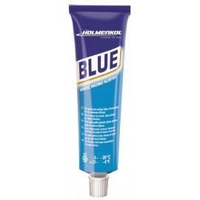 Holmenkol Klister Blue201724237