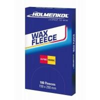 Holmenko Wax Fleece 201720620