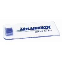 Holmenko Plexiklinge 5mm 2017