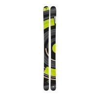 Ski Dynastar Slicer 2014