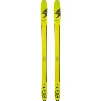 Ski Blizzard Zero G 85 2018