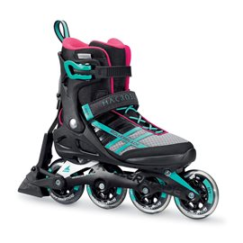 Rollerblade Macroblade 84 W ABT 2017