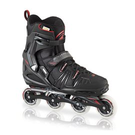 Rollerblade Rb Xl  2017