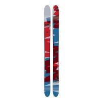 Ski Amplid Rockwell 2017