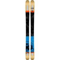 Ski Line Supernatural 86 2017