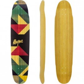 "Rayne Forge V4 40\"" - Deck Only 2017RADFV4"