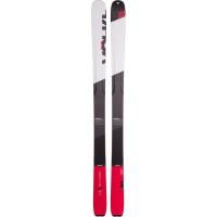 Ski Volkl V Werks BMT 94 2017