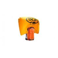BCA Float 8 orange avalanche Airbag 2017