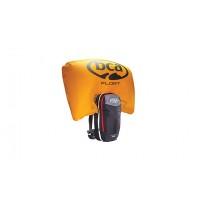 BCA 22 Float black avalanche Airbag 2017