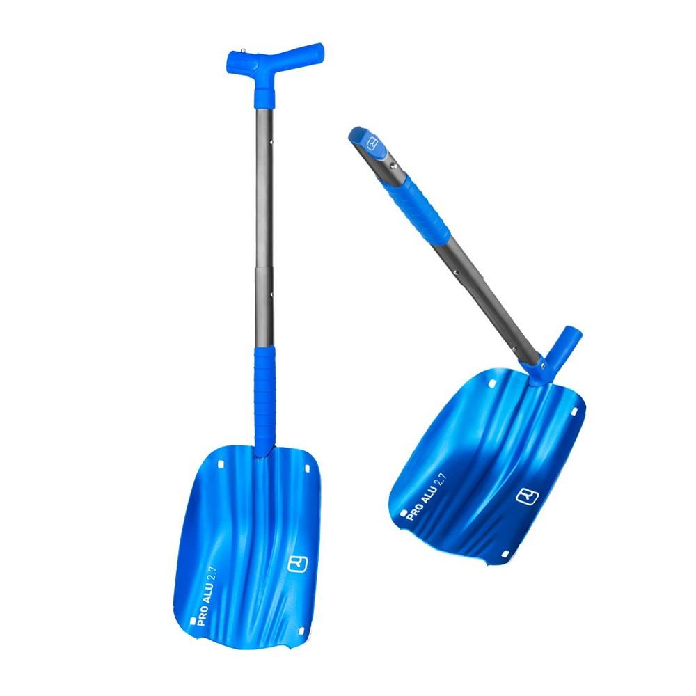 Créez Probe Créez votre Probe votre pack Shovel pack Shovel TOUxH