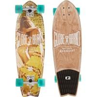 Globe Sun City 30'' - Girl - CompleteGB10525031-500