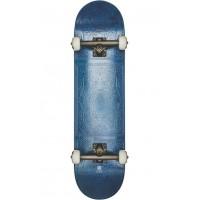 Skateboard Globe G2 Rug Burn 8.0''- Navy - CompleteGB10525267-1200