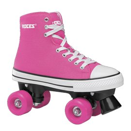 Roces Chuck Pink 20165500302