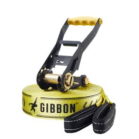 Gibbon Classic Line X13 (15 M)GBCL_G-15