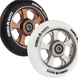 Blazer Pro Scooter Wheel 110 XT Core with Abec 9 2017