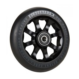 Blazer Pro Scooter Wheel Octane 110mm with Abec 9 110mm 2017BLZ-SCW-001