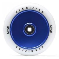 Sacrifice Wheels UFO 120 (w/Bearings) 2017