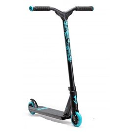 Blunt Scooter Complete One Teal 2017