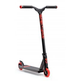 Blunt Scooter Complete One Red 2017