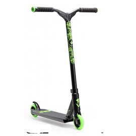 Blunt Scooter Complete One Green 2017
