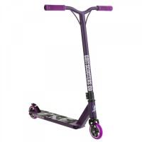 Grit Fluxx Purple Camo 2016