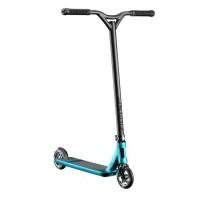Blunt Scooter KOS V3 Charge Complete 2016