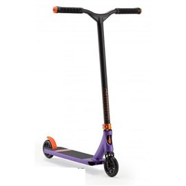 Blunt Scooter Prodigy S4 Purple 2016