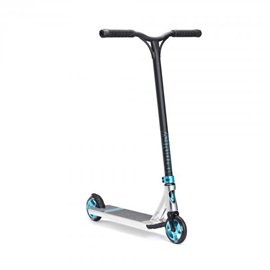 Blunt Scooter Prodigy S5 Polished 2017
