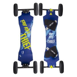 Mountainboards HQ THIEF 8''MBHASS8