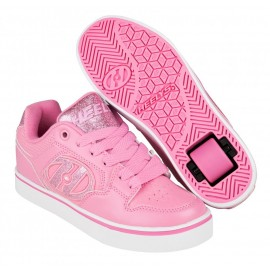 Heelys Chaussures Motion Light Pink 2017