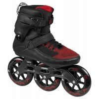 Powerslide Quad Skates