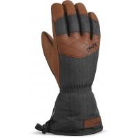 Dakine Topaz Glove 2017D1100124